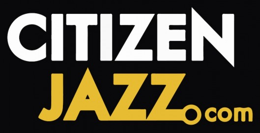 themify-press-citizen-jazz-logo-01 copy