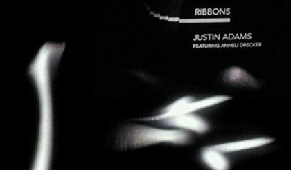 adams ribbons