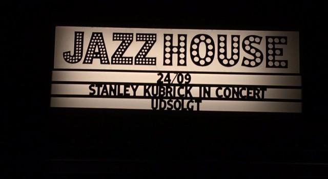 A Clockwork Orange: Stanley Kubrick in Concert